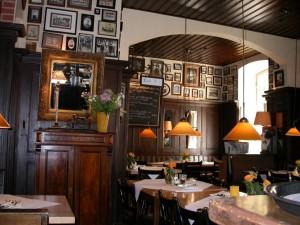 Bilder von unseren Gaststätte.
